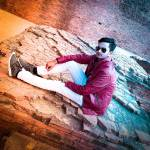 Shovam Kumar Profile Picture